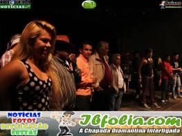 18a_festa_dos_vaqueiros_de_ibiquera_2014 (120)