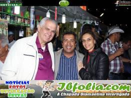 18a_festa_dos_vaqueiros_de_ibiquera_2014 (122)