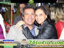 18a_festa_dos_vaqueiros_de_ibiquera_2014 (123)