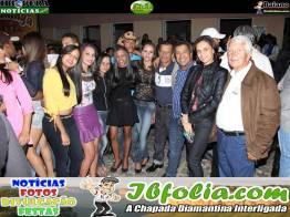 18a_festa_dos_vaqueiros_de_ibiquera_2014 (124)