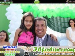 18a_festa_dos_vaqueiros_de_ibiquera_2014 (13)