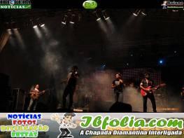 18a_festa_dos_vaqueiros_de_ibiquera_2014 (131)