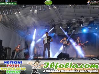 18a_festa_dos_vaqueiros_de_ibiquera_2014 (132)