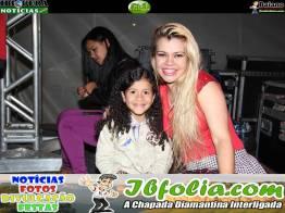 18a_festa_dos_vaqueiros_de_ibiquera_2014 (133)