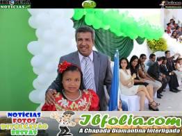 18a_festa_dos_vaqueiros_de_ibiquera_2014 (14)