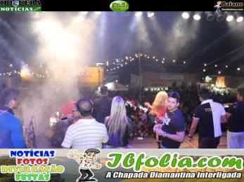 18a_festa_dos_vaqueiros_de_ibiquera_2014 (142)