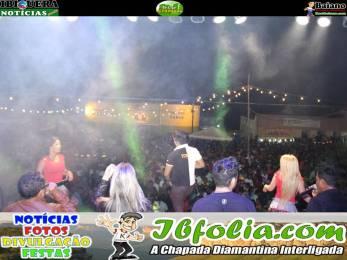 18a_festa_dos_vaqueiros_de_ibiquera_2014 (143)