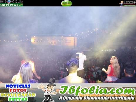 18a_festa_dos_vaqueiros_de_ibiquera_2014 (144)