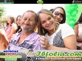 18a_festa_dos_vaqueiros_de_ibiquera_2014 (21)