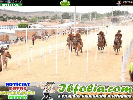 18a_festa_dos_vaqueiros_de_ibiquera_2014 (218)
