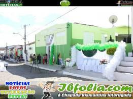 18a_festa_dos_vaqueiros_de_ibiquera_2014 (229)