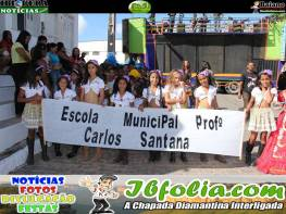 18a_festa_dos_vaqueiros_de_ibiquera_2014 (236)