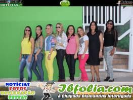 18a_festa_dos_vaqueiros_de_ibiquera_2014 (237)