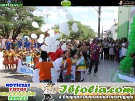 18a_festa_dos_vaqueiros_de_ibiquera_2014 (247)