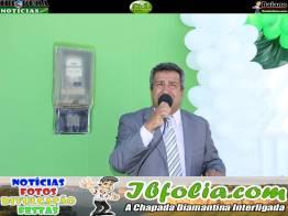 18a_festa_dos_vaqueiros_de_ibiquera_2014 (249)