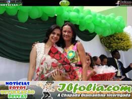 18a_festa_dos_vaqueiros_de_ibiquera_2014 (31)