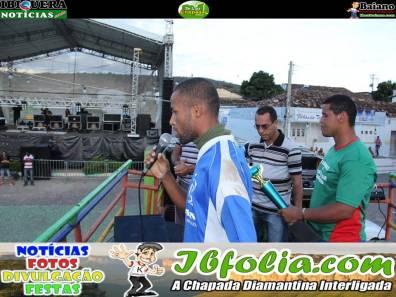 18a_festa_dos_vaqueiros_de_ibiquera_2014 (38)