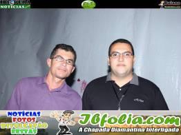 18a_festa_dos_vaqueiros_de_ibiquera_2014 (41)