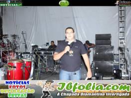 18a_festa_dos_vaqueiros_de_ibiquera_2014 (43)