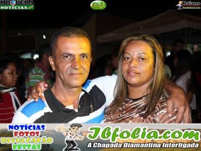 18a_festa_dos_vaqueiros_de_ibiquera_2014 (50)