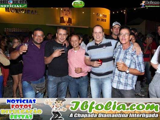 18a_festa_dos_vaqueiros_de_ibiquera_2014 (51)
