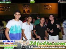 18a_festa_dos_vaqueiros_de_ibiquera_2014 (56)