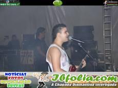 18a_festa_dos_vaqueiros_de_ibiquera_2014 (57)
