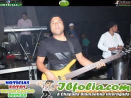 18a_festa_dos_vaqueiros_de_ibiquera_2014 (58)