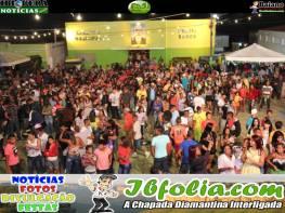 18a_festa_dos_vaqueiros_de_ibiquera_2014 (66)