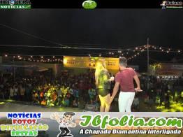 18a_festa_dos_vaqueiros_de_ibiquera_2014 (74)