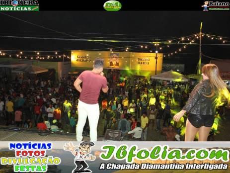 18a_festa_dos_vaqueiros_de_ibiquera_2014 (75)