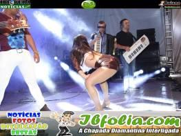 18a_festa_dos_vaqueiros_de_ibiquera_2014 (76)