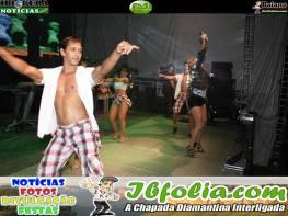 18a_festa_dos_vaqueiros_de_ibiquera_2014 (78)