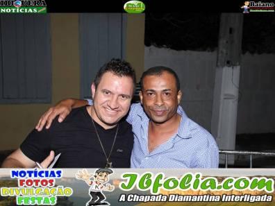 18a_festa_dos_vaqueiros_de_ibiquera_2014 (82)