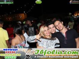 18a_festa_dos_vaqueiros_de_ibiquera_2014 (88)