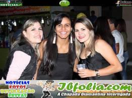 18a_festa_dos_vaqueiros_de_ibiquera_2014 (89)