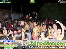 18a_festa_dos_vaqueiros_de_ibiquera_2014 (95)