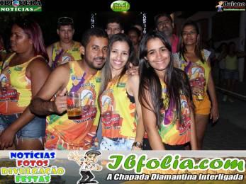 18a_festa_dos_vaqueiros_de_ibiquera_2014 (99)