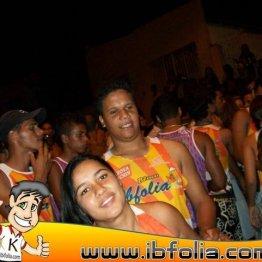 51anosdeibiquera - 2009 (10)