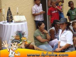 51anosdeibiquera - 2009 (100)