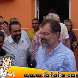 51anosdeibiquera - 2009 (122)