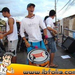 51anosdeibiquera - 2009 (125)