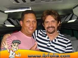 51anosdeibiquera - 2009 (127)