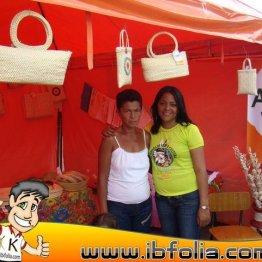 51anosdeibiquera - 2009 (13)