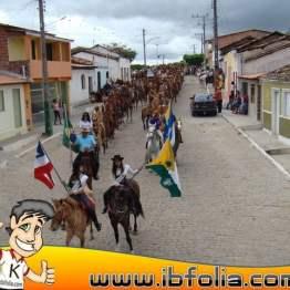 51anosdeibiquera - 2009 (130)