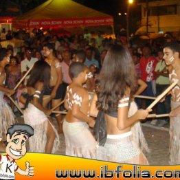 51anosdeibiquera - 2009 (132)