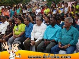 51anosdeibiquera - 2009 (133)