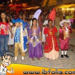 51anosdeibiquera - 2009 (138)