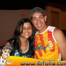 51anosdeibiquera - 2009 (146)