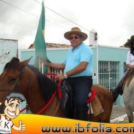 51anosdeibiquera - 2009 (148)